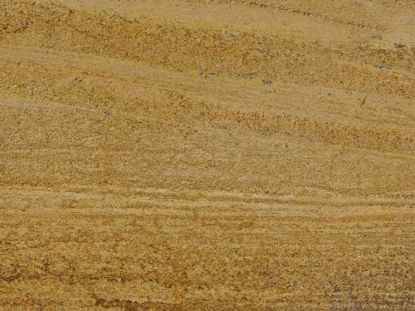 ITA Gold River Wash Marble